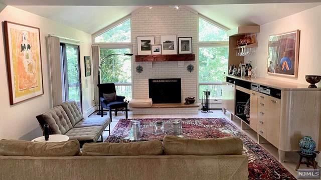 256 Truman Drive, Cresskill, NJ 07626 (#20040167) :: Bergen County Properties