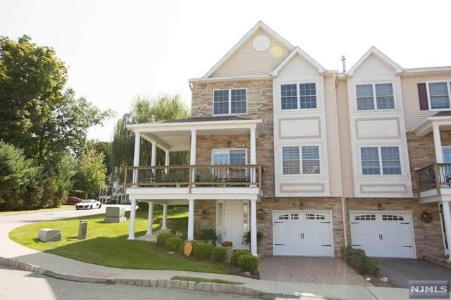 9 Halina Lane, Butler Borough, NJ 07405 (MLS #20040188) :: Kiliszek Real Estate Experts