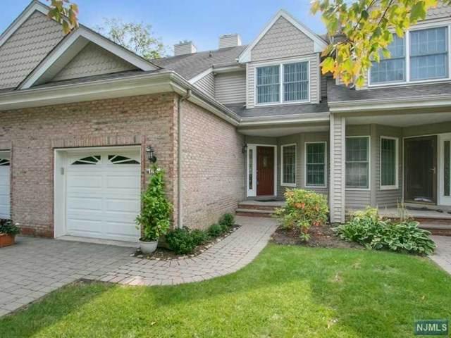 144 Carriage Court, Allendale, NJ 07401 (MLS #20040515) :: Kiliszek Real Estate Experts