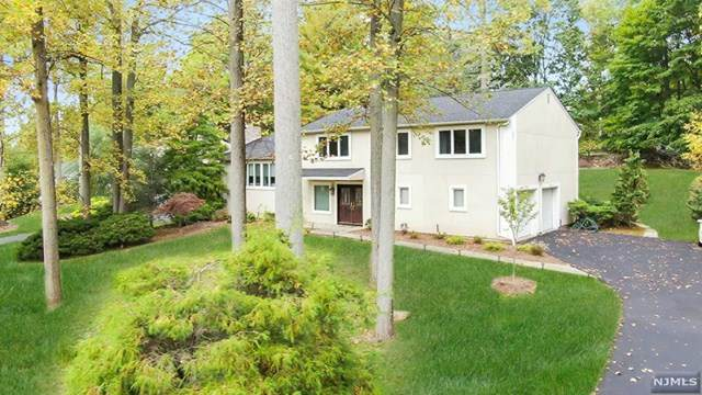383 Faletti Circle, River Vale, NJ 07675 (MLS #20042861) :: Team Braconi | Christie's International Real Estate | Northern New Jersey