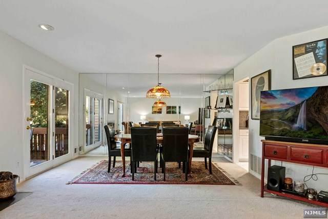 3 Lenox Court, Montville Township, NJ 07045 (MLS #20042970) :: Provident Legacy Real Estate Services, LLC