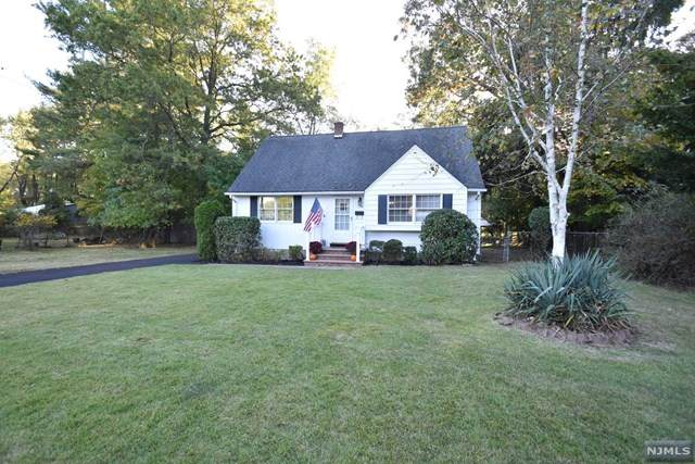 174 Marion Court, Pompton Lakes, NJ 07442 (MLS #20043033) :: Kiliszek Real Estate Experts