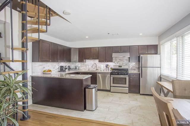 142-148 Main Avenue 4C, Passaic, NJ 07055 (MLS #20043422) :: Provident Legacy Real Estate Services, LLC