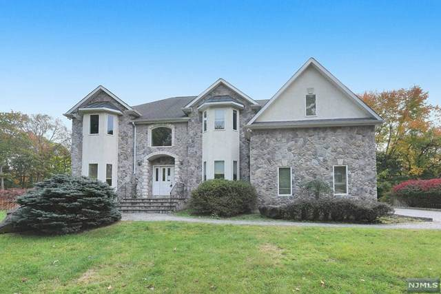 19 Lohs Place, Harrington Park, NJ 07640 (MLS #20043438) :: Team Braconi | Christie's International Real Estate | Northern New Jersey