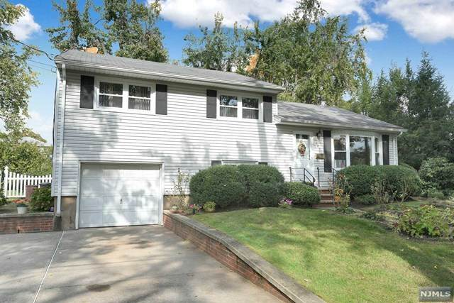 196 Randolph Avenue, Dumont, NJ 07628 (MLS #20043571) :: Kiliszek Real Estate Experts