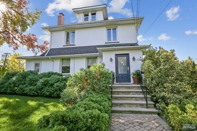 109 Park Street, Ridgefield Park, NJ 07660 (MLS #20043715) :: Provident Legacy Real Estate Services, LLC