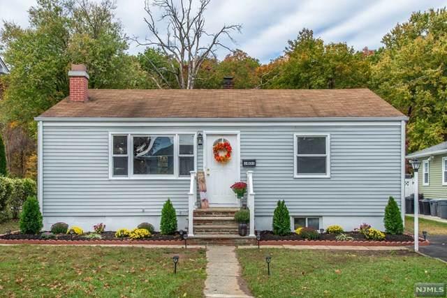 1031 Colfax Avenue, Pompton Lakes, NJ 07442 (MLS #20043757) :: The Dekanski Home Selling Team