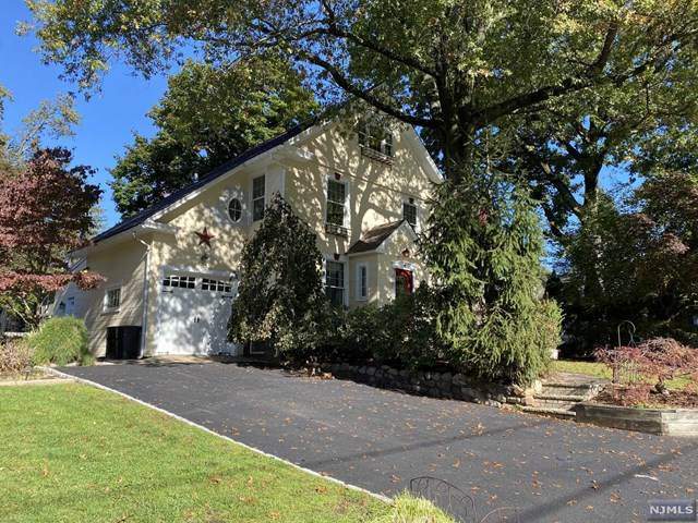137 Hopkins Street, Hillsdale, NJ 07642 (MLS #20043782) :: Provident Legacy Real Estate Services, LLC
