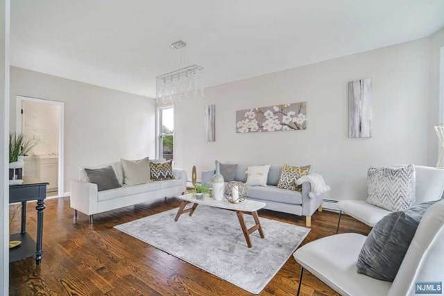 9 Columbia Avenue, Kearny, NJ 07032 (MLS #20043897) :: Provident Legacy Real Estate Services, LLC