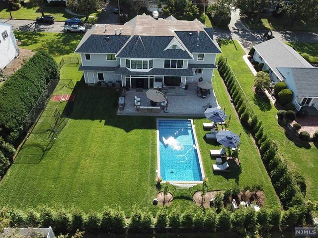 11 Buckingham Road, Cresskill, NJ 07626 (MLS #20043949) :: RE/MAX RoNIN