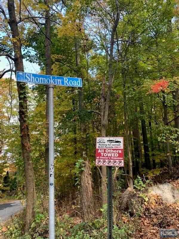 4 Shomokin Road, Vernon, NJ 07422 (MLS #20044116) :: The Sikora Group