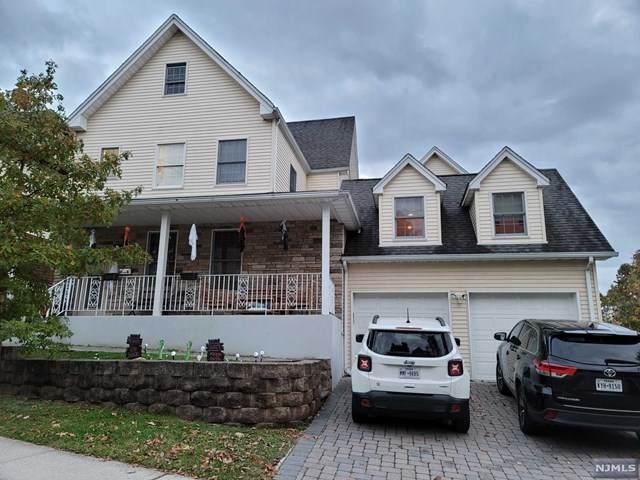 39 Webster Street A, Ridgefield Park, NJ 07660 (MLS #20044226) :: Provident Legacy Real Estate Services, LLC