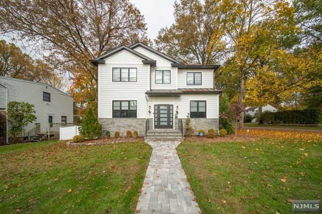 75 Delmar Avenue, Cresskill, NJ 07626 (MLS #20044254) :: William Raveis Baer & McIntosh