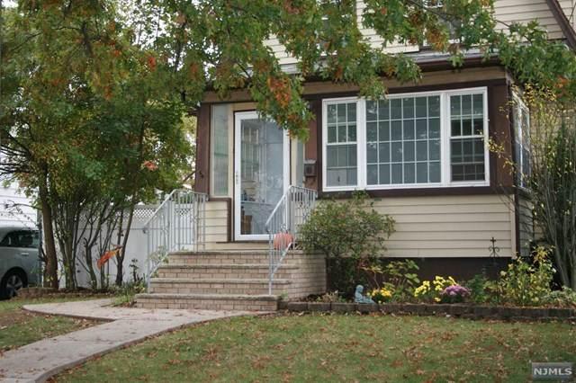 310 Ottawa Avenue, Hasbrouck Heights, NJ 07604 (#20044324) :: NJJoe Group at Keller Williams Park Views Realty