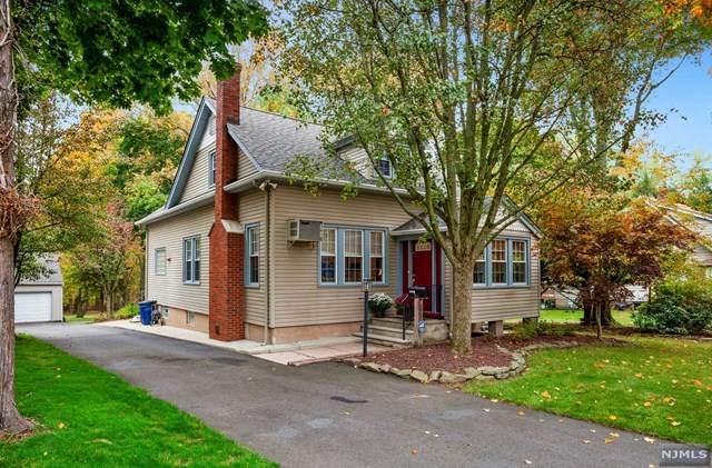 723 Blanch Avenue, Norwood, NJ 07648 (MLS #20044655) :: The Dekanski Home Selling Team
