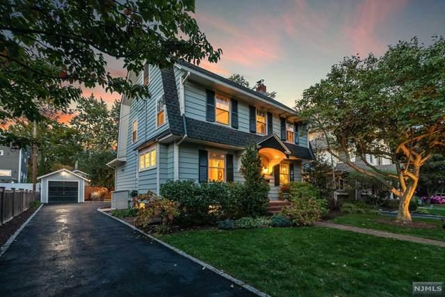 24 Prescott Avenue, Montclair, NJ 07042 (MLS #20044776) :: Kiliszek Real Estate Experts