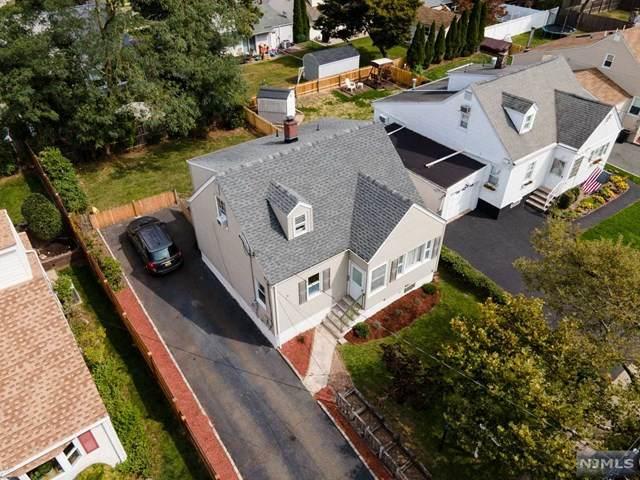 78 Ozone Avenue, Cedar Grove, NJ 07009 (MLS #20044794) :: Team Braconi | Christie's International Real Estate | Northern New Jersey