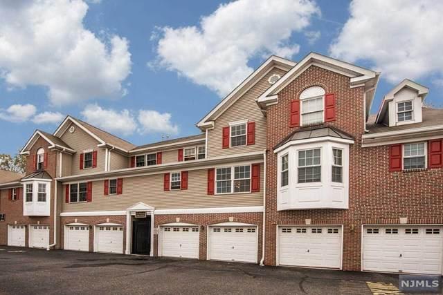 39 Birch Street, Ridgefield Park, NJ 07660 (MLS #20044923) :: Team Braconi | Christie's International Real Estate | Northern New Jersey