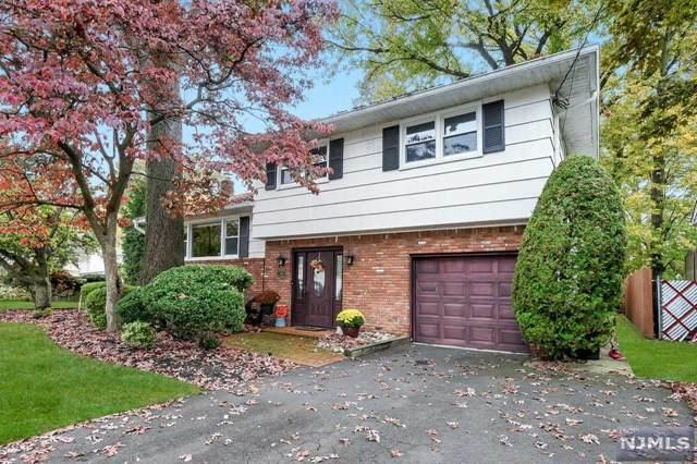65 Somerville Street, Rochelle Park, NJ 07662 (MLS #20045356) :: The Dekanski Home Selling Team