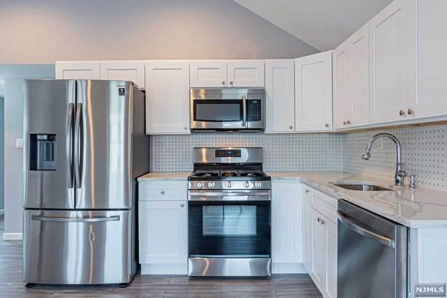 8-10 Goble Street, Newark, NJ 07114 (MLS #20045457) :: Provident Legacy Real Estate Services, LLC