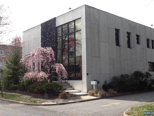 207 Washington Street, Northvale, NJ 07647 (MLS #20045486) :: Kiliszek Real Estate Experts