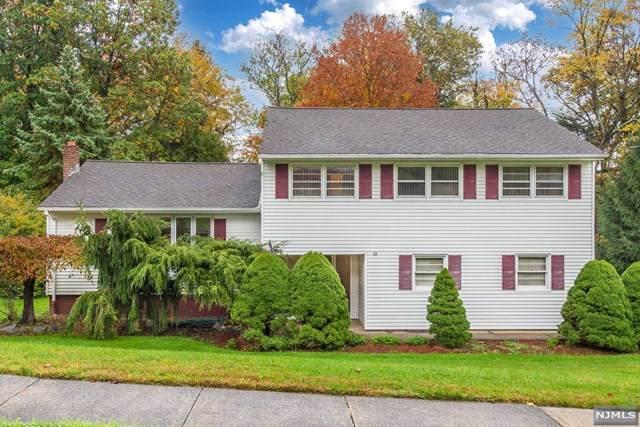 22 Corvair Place, Wayne, NJ 07470 (MLS #20045763) :: Kiliszek Real Estate Experts