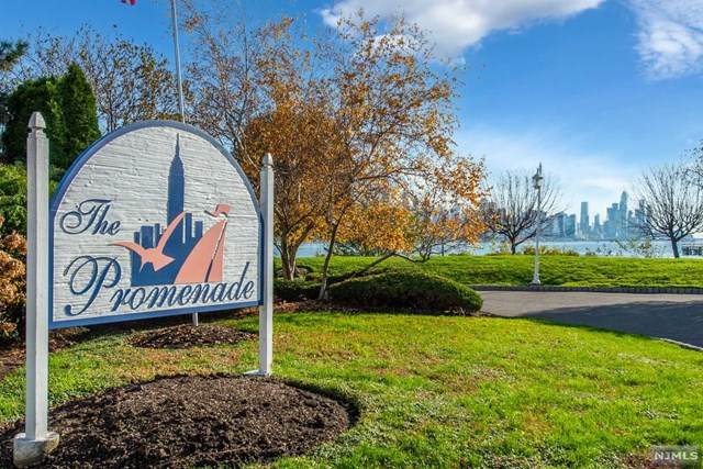 250 The Promenade - Photo 1