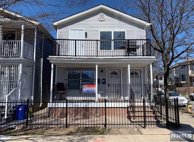 595 Orange Street - Photo 1