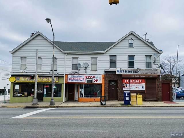 415-419 Bloomfield Avenue - Photo 1