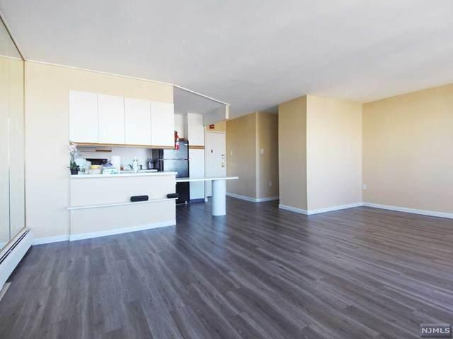 3817 Ventnor Avenue, Atlantic City, NJ 08401 (MLS #21000760) :: Team Francesco/Christie's International Real Estate