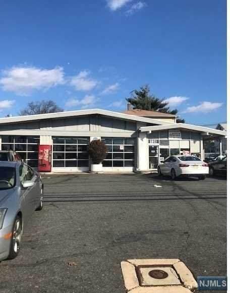 154-160 Belleville Avenue - Photo 1