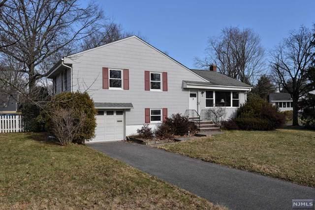 3 Gordon Road, Ho-Ho-Kus, NJ 07423 (MLS #21001710) :: Team Francesco/Christie's International Real Estate