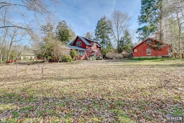 20 Pascack Avenue, Harrington Park, NJ 07640 (MLS #21003077) :: Kiliszek Real Estate Experts