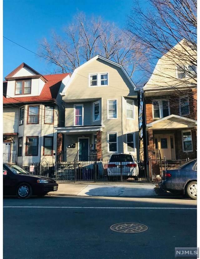 179 11th Street - Photo 1