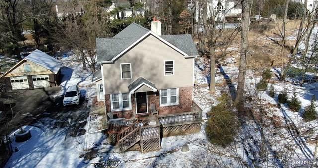 281 N Haledon Avenue, North Haledon, NJ 07508 (MLS #21003437) :: Team Francesco/Christie's International Real Estate