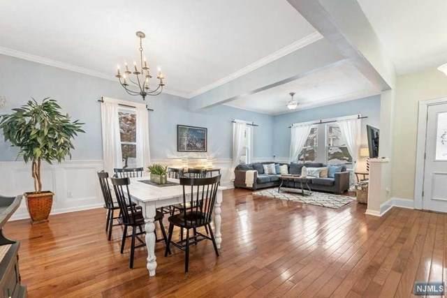 145 Everett Place, East Rutherford, NJ 07073 (MLS #21004754) :: William Raveis Baer & McIntosh