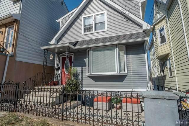 107 Caldwell Avenue - Photo 1