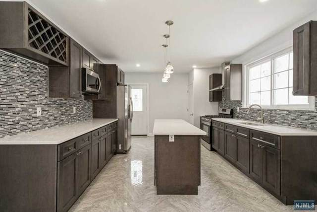 189 N 15th Street, Bloomfield, NJ 07003 (MLS #21005504) :: William Raveis Baer & McIntosh