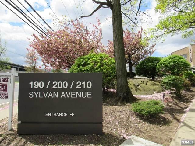 210 Sylvan Avenue - Photo 1