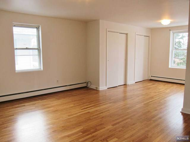 https://bt-photos.global.ssl.fastly.net/njmls/orig_boomver_2_21006167-2.jpg