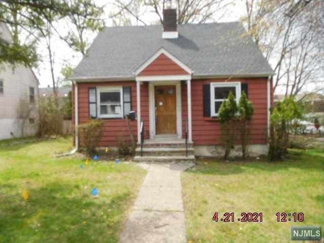 38 Livingston Place - Photo 1
