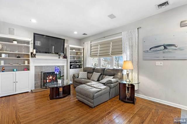 139 Irving Street, Leonia, NJ 07605 (MLS #21006561) :: The Sikora Group