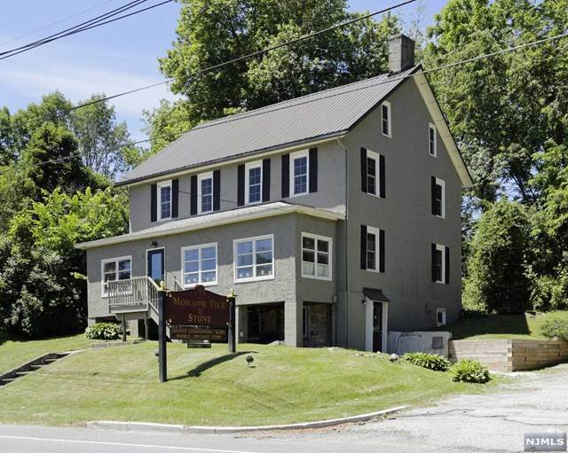 187 Main Street, Andover Boro, NJ 07821 (#21006570) :: United Real Estate