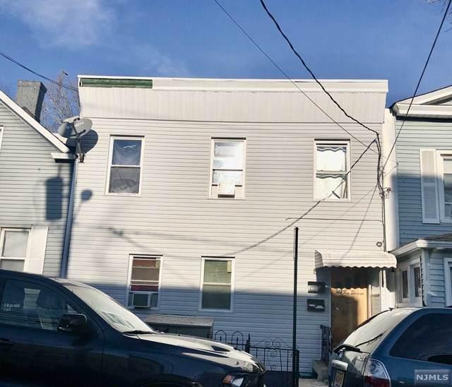 216 69th Street - Photo 1