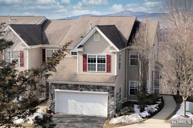 193 Ridge Drive, Pompton Lakes, NJ 07442 (MLS #21007861) :: Kiliszek Real Estate Experts