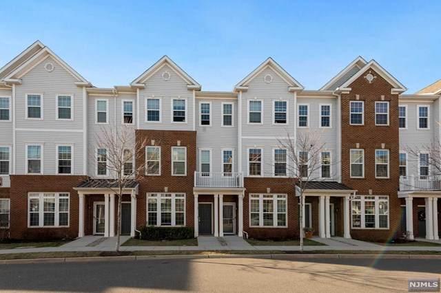107 Wesmont Drive, Wood Ridge, NJ 07075 (#21008547) :: NJJoe Group at Keller Williams Park Views Realty