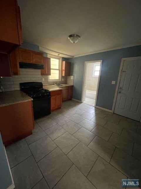 448 17th Street - Photo 1