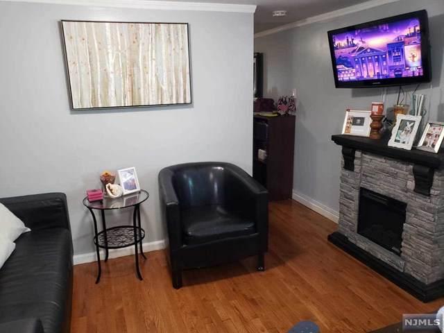 38 Helen Drive, Moonachie, NJ 07074 (#21009054) :: United Real Estate