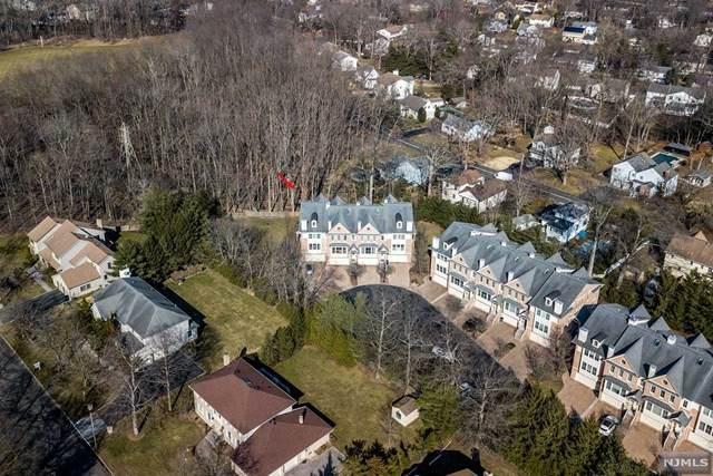 35 Harrington Court #35, Harrington Park, NJ 07640 (MLS #21009159) :: Kiliszek Real Estate Experts