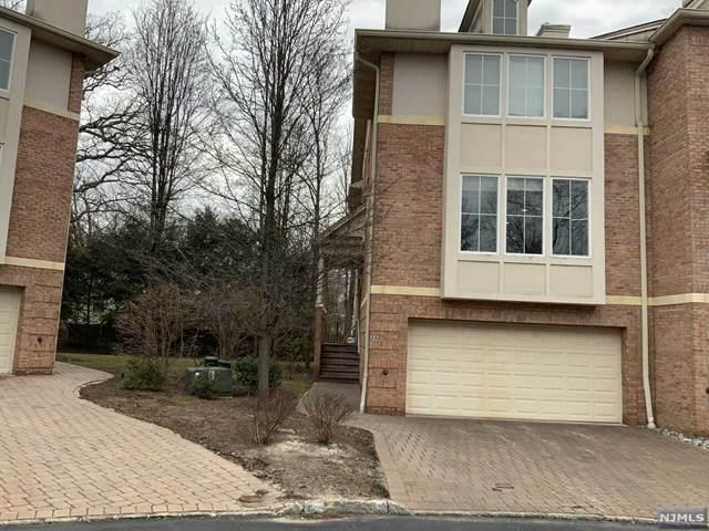 29 Harrington Court, Harrington Park, NJ 07640 (MLS #21009261) :: Kiliszek Real Estate Experts